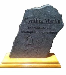 cynthia_martin