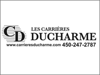 Les Carrières Ducharme