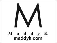 Maddy K