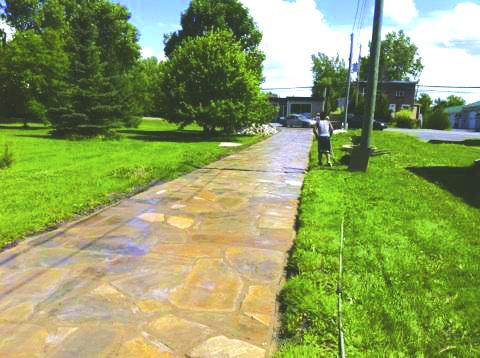 driveway_wet