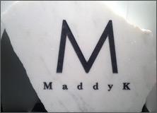 mattyk