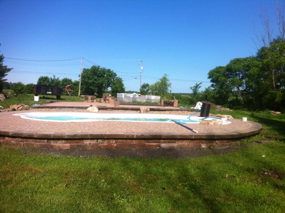 muret_pave-uni_piscine