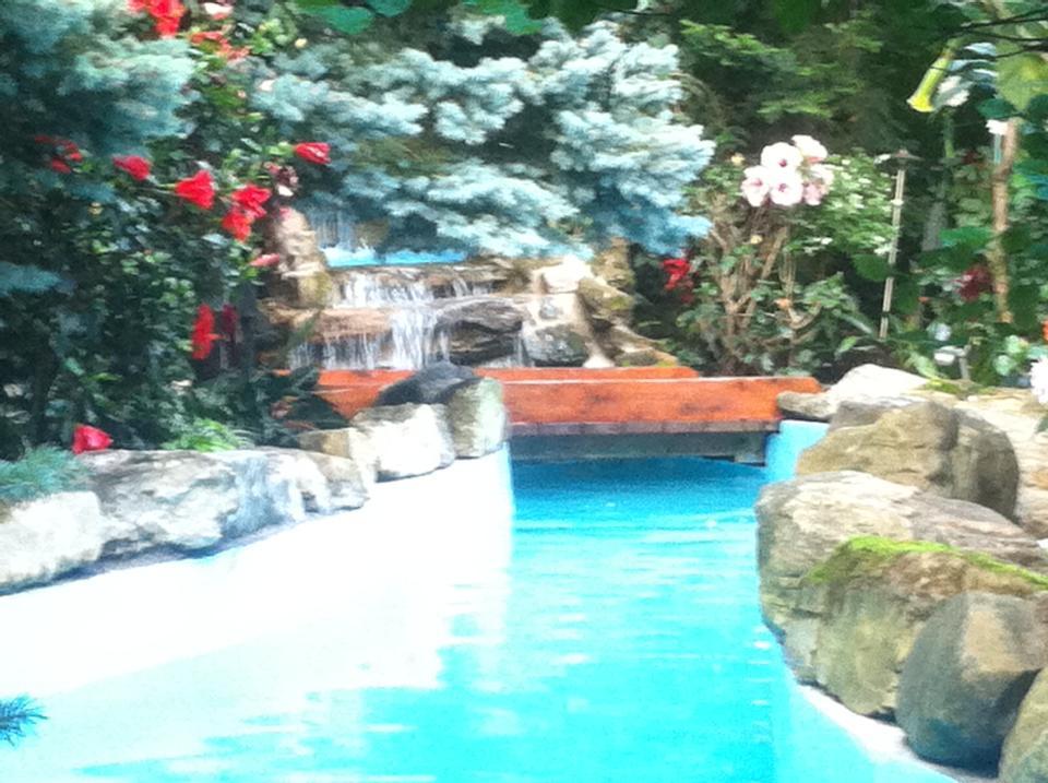 piscine_bleue_chuttes