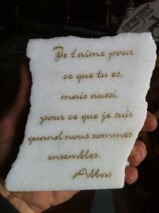 poem_abbas